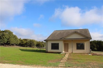 1806 Spring Valley Dr, Dripping Springs, TX 78620 - MLS##: 7776819