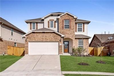 3605 Brean Down, Pflugerville, TX 78660 - MLS##: 7777917