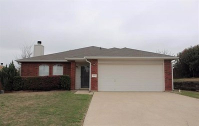 103 Harvest Loop, Harker Heights, TX 76548 - MLS#: 7782613
