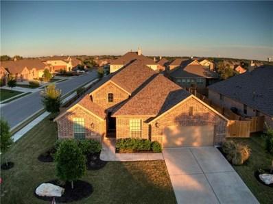 3946 Sansome Ln, Round Rock, TX 78681 - #: 7791051
