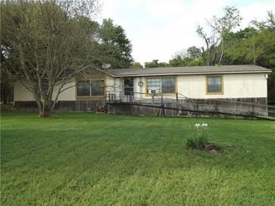 606 Hickory Ridge Rd, Manchaca, TX 78652 - MLS##: 7792651