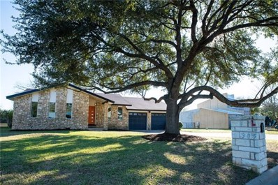 305 Whitetail Dr, Manchaca, TX 78652 - MLS##: 7794324