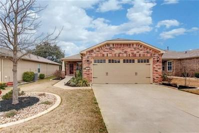 214 Kickapoo Creek Ln, Georgetown, TX 78633 - MLS##: 7796508