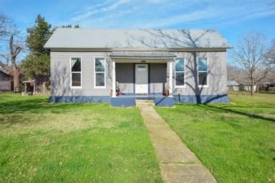 620 Mill Ave, Rockdale, TX 76567 - #: 7797570