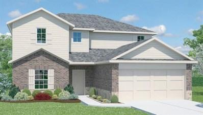 204 Twinspur St, Leander, TX 78641 - MLS##: 7798019