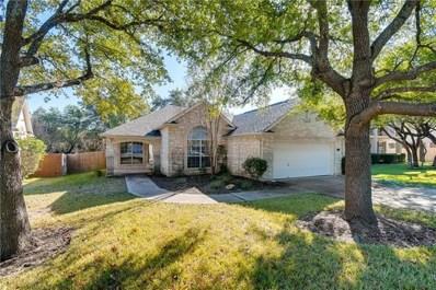 1613 Pagedale Dr, Cedar Park, TX 78613 - MLS##: 7798585