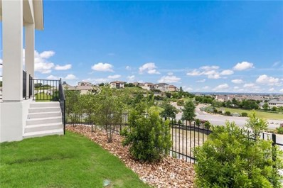 102 Cartwheel Bend, Austin, TX 78738 - MLS##: 7798629