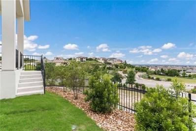 102 Cartwheel Bend, Austin, TX 78738 - MLS##: 7798629
