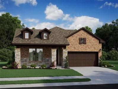 4128 Presidio Ln, Round Rock, TX 78681 - #: 7799252