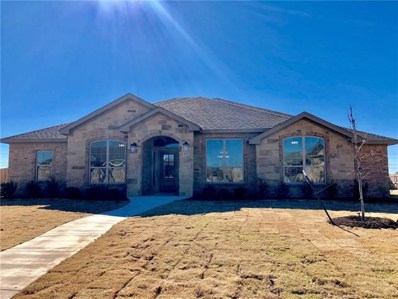 3105 Saint Luke, Salado, TX 76571 - MLS#: 7807159