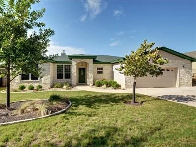 3002 Drake Cove, Lago Vista, TX 78645 - #: 7808836