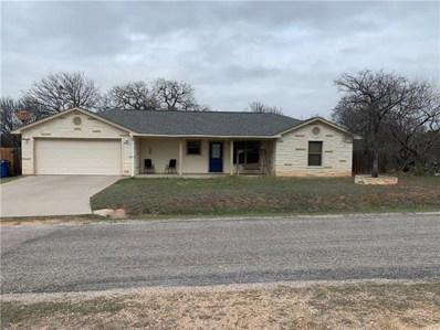 132 Lakewood Dr, Granite Shoals, TX 78654 - MLS##: 7809268
