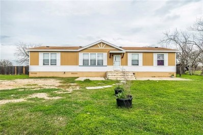 120 Alum Park Pl, Cedar Creek, TX 78612 - MLS##: 7810760