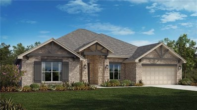 3316 Plover Rain Way, Pflugerville, TX 78660 - MLS##: 7823587