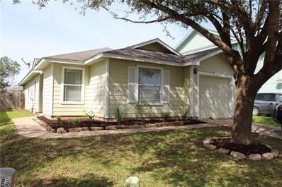 3304 Crownover St, Austin, TX 78725 - #: 7823938