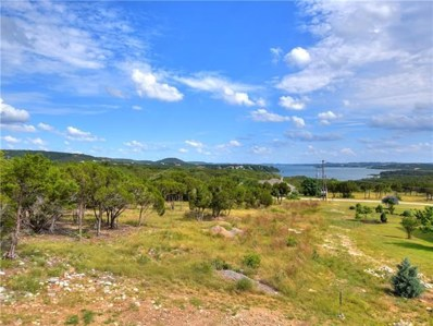 8501 Ranchland Hills Cv, Jonestown, TX 78645 - MLS##: 7832788