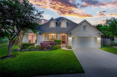 22136 Rose Grass Ln, Spicewood, TX 78669 - MLS##: 7837194
