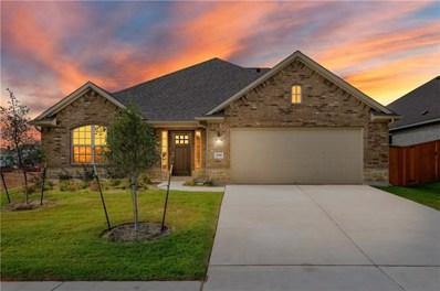 208 Texon Dr, Liberty Hill, TX 78642 - MLS##: 7842791