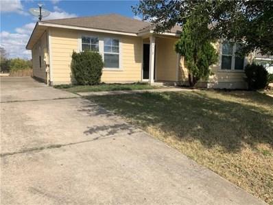17712 Cutback Dr, Manor, TX 78653 - MLS##: 7845527