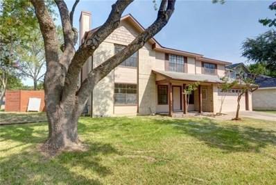 7402 Whistlestop Drive, Austin, TX 78749 - #: 7853101