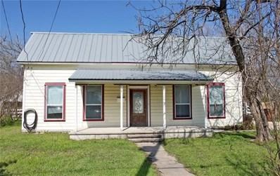 717 Bois Darc St, Lockhart, TX 78644 - MLS##: 7853515
