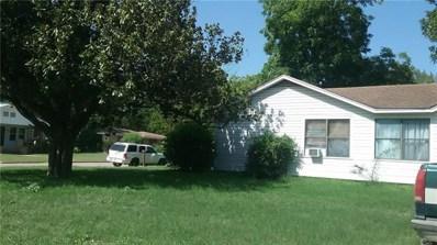 102 Elm Avenue, Rockdale, TX 76567 - MLS#: 7859889