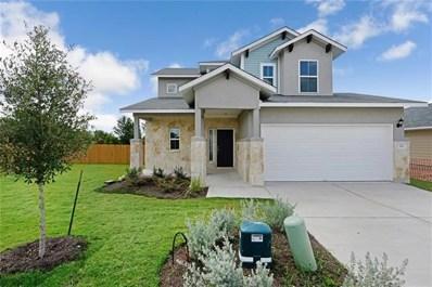119 Saranac Drive, Elgin, TX 78621 - #: 7860254