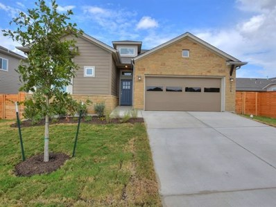 7708 Donnelley Dr, Austin, TX 78744 - MLS##: 7863827