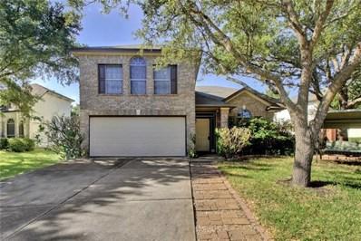 2917 Bernardino Cv, Austin, TX 78728 - MLS##: 7864524