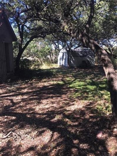 8708 Lyndon Lane, Austin, TX 78729 - #: 7868812