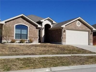 2909 Traditions Drive, Killeen, TX 76549 - MLS#: 7871127