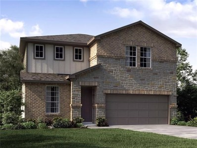 2308 Hat Bender Loop, Round Rock, TX 78664 - #: 7873350