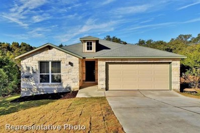 21207 Ridgeview Road, Lago Vista, TX 78645 - MLS##: 7894928