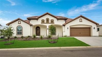 109 Dreaming Plum Lane, San Marcos, TX 78666 - #: 7900125
