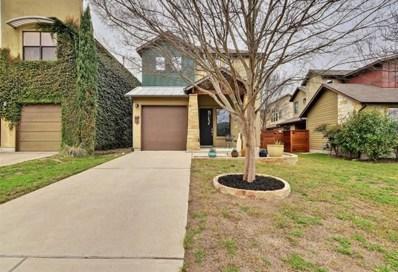 1108 Blair Way, Austin, TX 78704 - #: 7901044