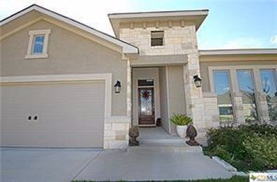 332 Stonehouse Ln, Temple, TX 76502 - MLS##: 7901583