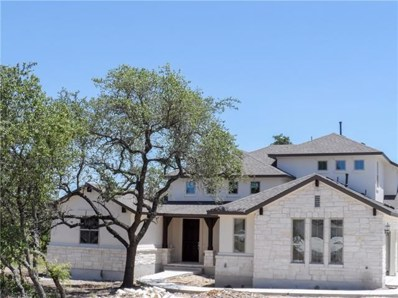 1498 Nature View Loop, Driftwood, TX 78619 - MLS##: 7901603