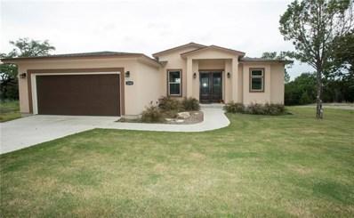 3208 Mount Vernon Ave, Lago Vista, TX 78645 - MLS##: 7902416