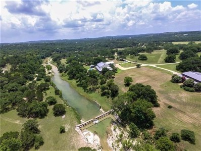 2391 W Fitzhugh Rd, Dripping Springs, TX 78620 - MLS##: 7913906