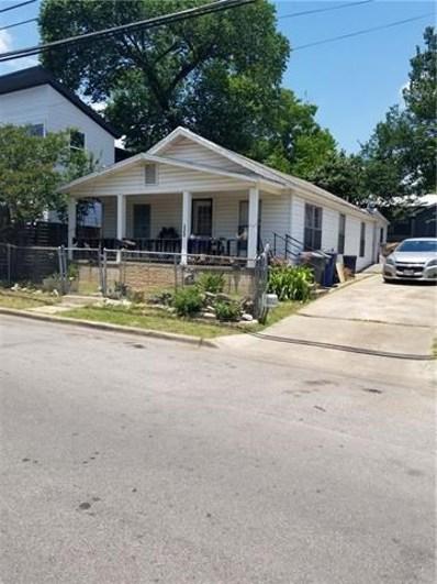 2324 Santa Maria Street, Austin, TX 78702 - #: 7915078