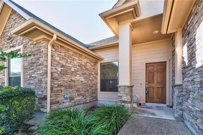 13821 Ashton Woods Cir, Austin, TX 78727 - #: 7916459