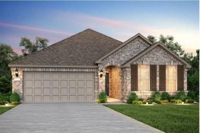 17212 Casanova Ave, Pflugerville, TX 78660 - #: 7923625