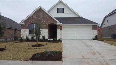 20804 Rolling Creek Rd, Pflugerville, TX 78660 - MLS##: 7925872