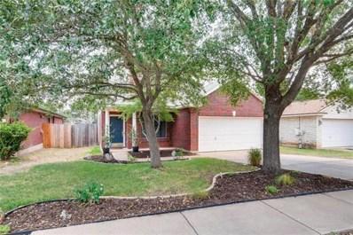 4624 Hoffman Drive, Austin, TX 78749 - #: 7926456