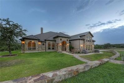 276 Ridge Country, New Braunfels, TX 78132 - #: 7926740