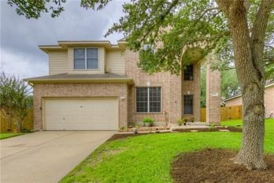 6613 Hillside Terrace Drive, Austin, TX 78749 - #: 7927535