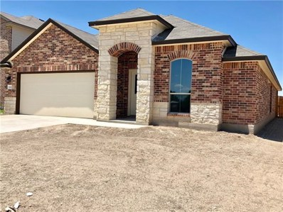 6224 Tess Road, Temple, TX 76502 - MLS#: 7934599
