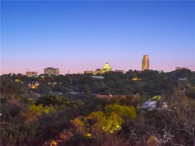 4005 Mesa Cv, Austin, TX 78731 - MLS##: 7935685