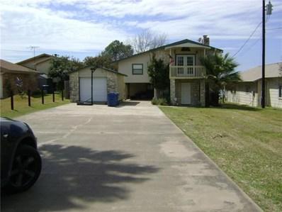 2822 Lakeview Ln, Granite Shoals, TX 78654 - MLS##: 7939699