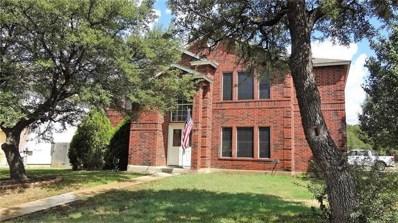 2110 Rachel Ridge, Cedar Park, TX 78613 - #: 7940271